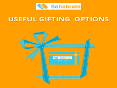 gifting option