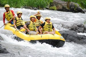 enjoy-rafting-from-shivpuri-for-3-hours-1