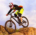 Adventure Activities in gurgaon
